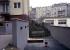 przestrzen-niczyja-1
