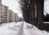 przestrzen-niczyja-3